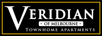 Veridian of Melbourne Townhomes